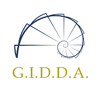 Logo GIDDA level 2