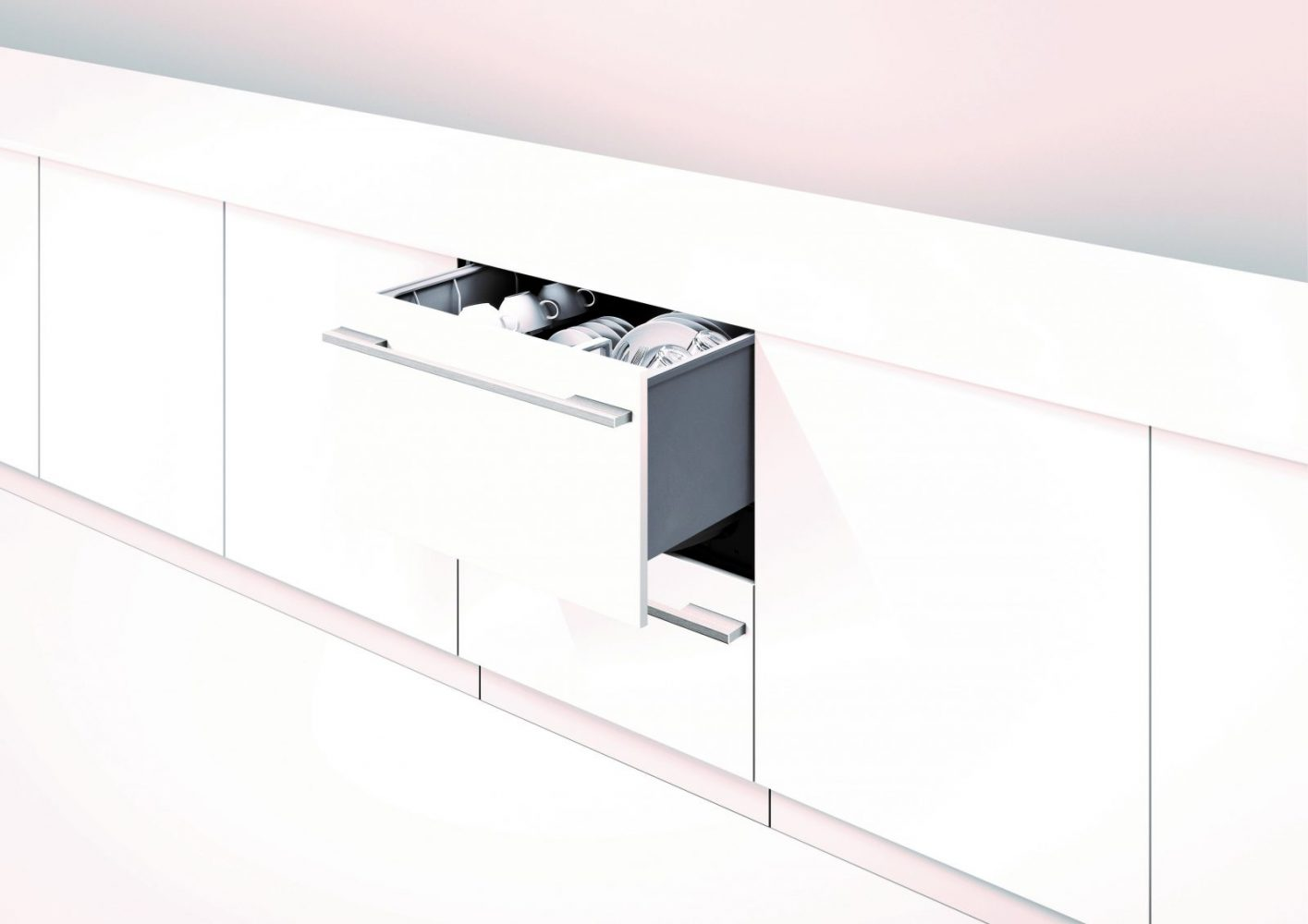 Kitchens & Kitchen appliances by Linde agenturen - 9