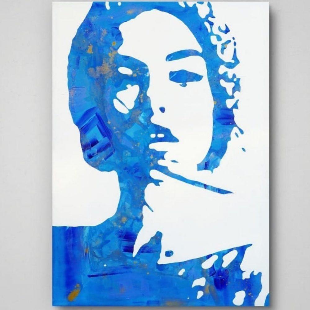 Royals & Rebels Art - 11