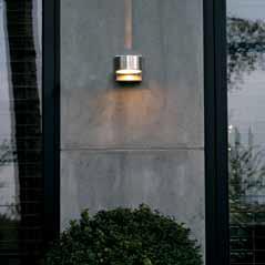Lichtstudio De Vaan - 3
