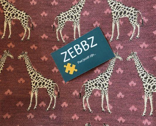 ZeBBz header 2