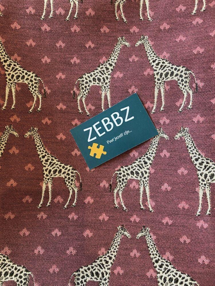 ZeBBz - 14