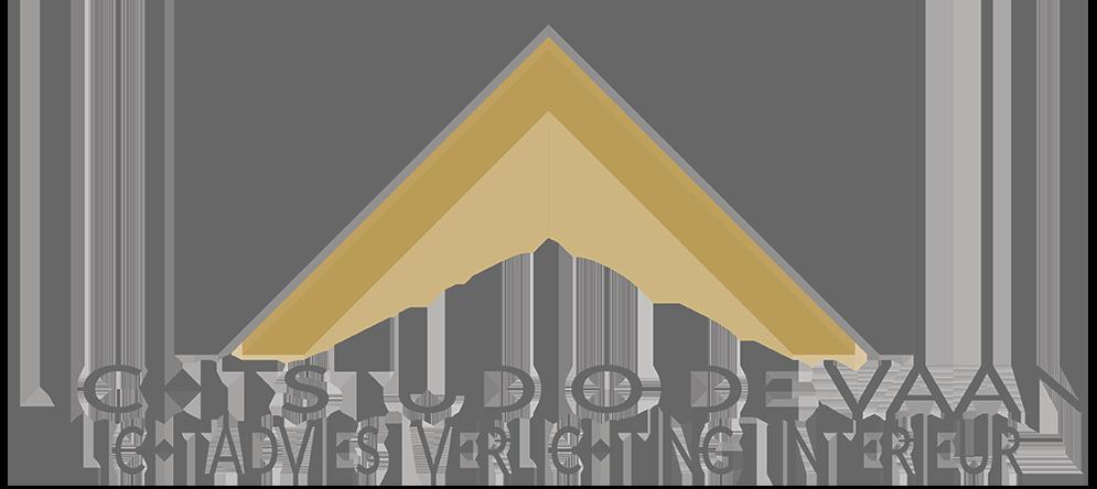 Lichtstudio De Vaan - 1