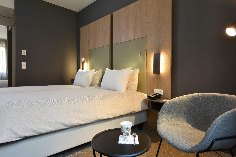 VOGLAUER HOTEL CONCEPT - 5