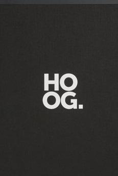 The Best Dutch Interior Design 02 - HOOG design