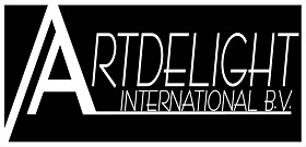 Artdelight International