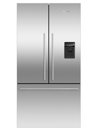 Linde Agenturen – Kitchens & Kitchen appliances - 5