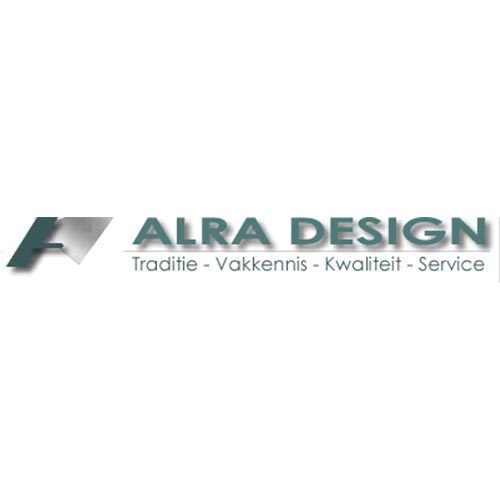 Alra-Design-1