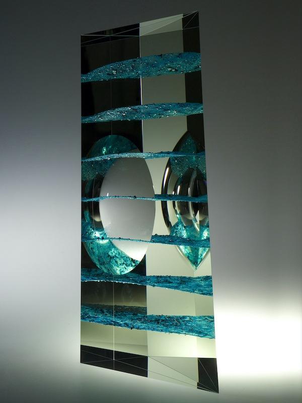 Van Loon Galleries - 17