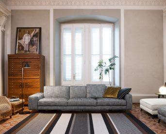 Roomservice header