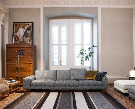 Roomservice header 1