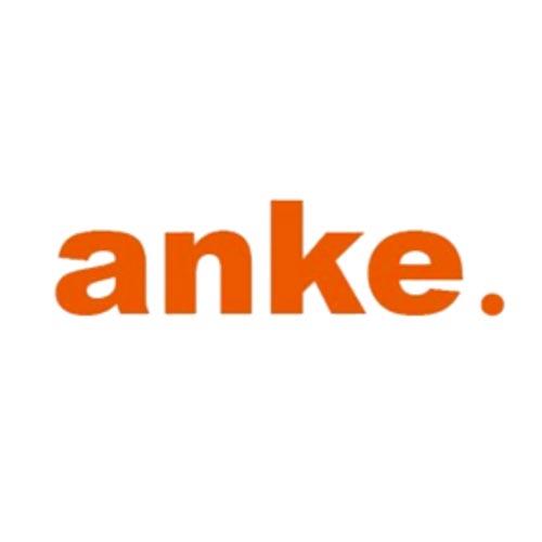 Anke van Goor - 1