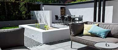 Arie Garden Architecture - 6