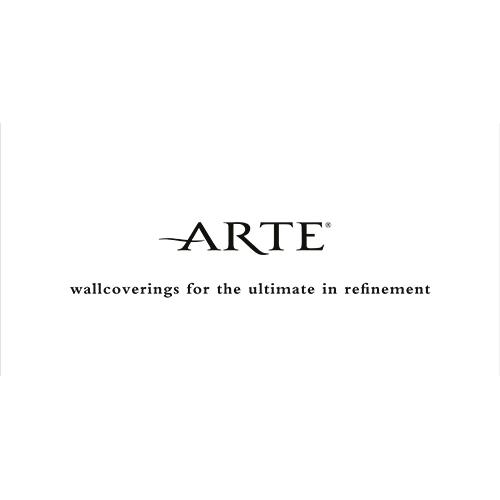 Arte - 1