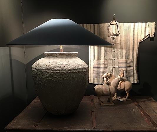 Aura-Peeperkorn-Interieur-head-2