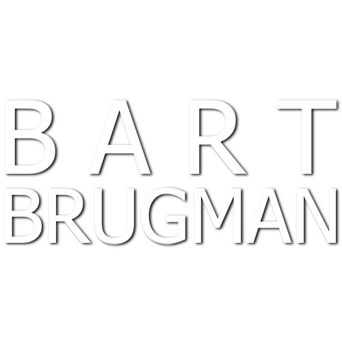 Bart Brugman - 1