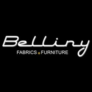 Belliny Fabrics - 1