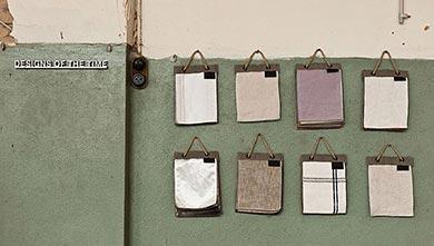 Belliny Fabrics - 3