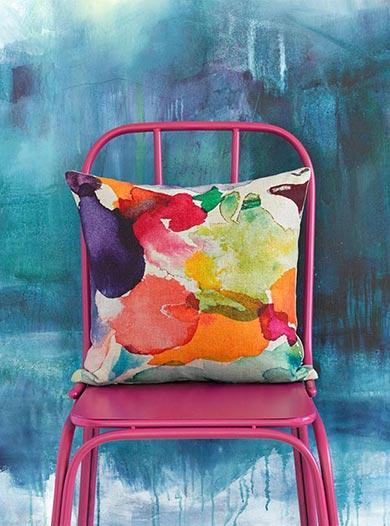 Belliny Fabrics - 5