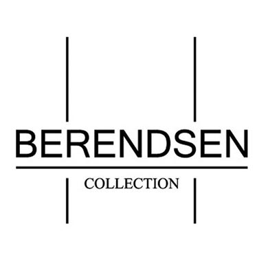 Berendsen Collection - 1