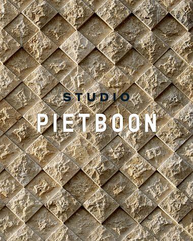 Studio Piet Boon - Piet Boon
