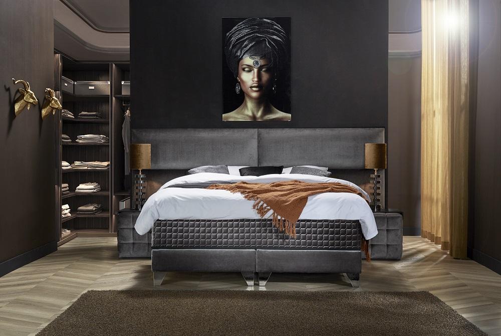 Luxury Bedding Company - 20