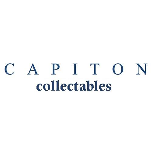 Capiton Agenturen - 10