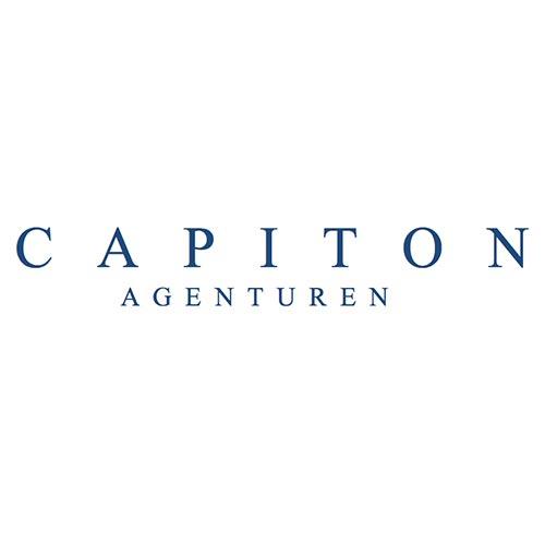 Capiton Agenturen - 1