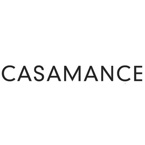 Casamance - 1