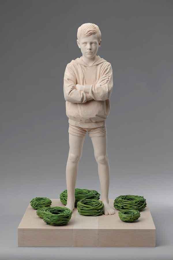 Van Loon Galleries - 7
