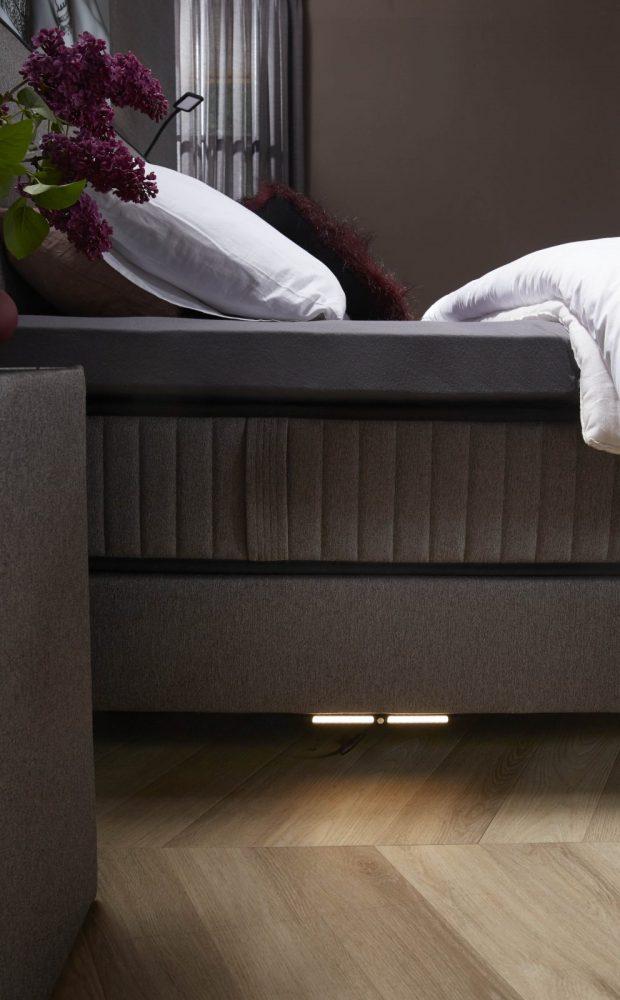 Luxury Bedding Company - 4