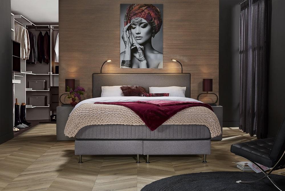 Luxury Bedding Company - 18