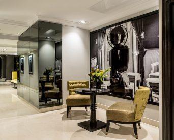 VOGLAUER HOTEL CONCEPT header