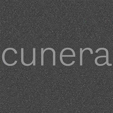 Cunera - 1