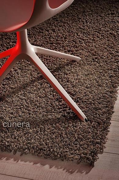 Cunera - 2