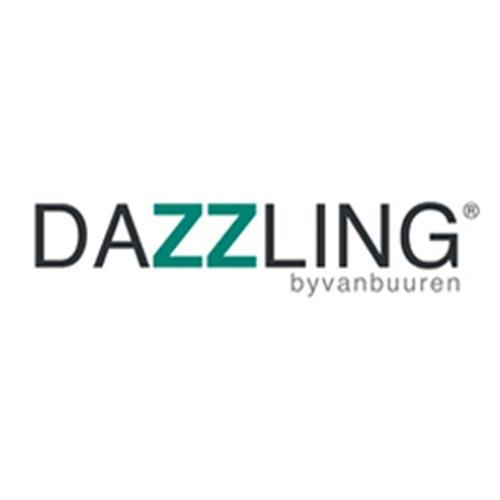 DAZZLING by van buuren - 1
