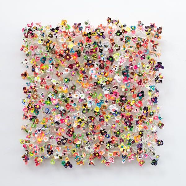 Van Loon Galleries - 4