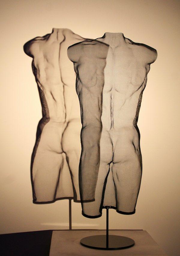 Van Loon Galleries - 20