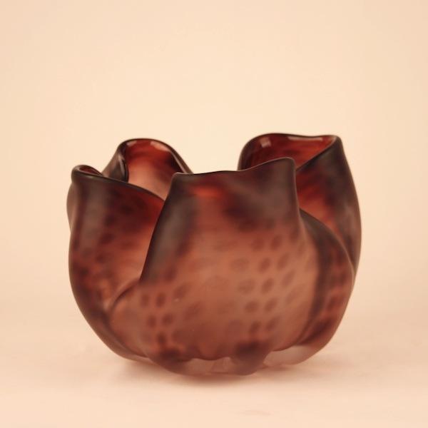 Van Loon Galleries - 19