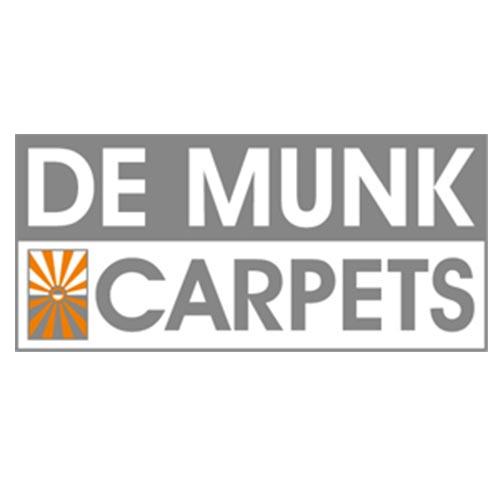 De Munk Carpets BV - 1