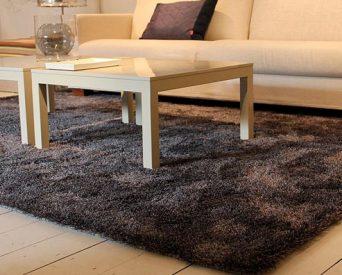 De Munk Carpets BV header