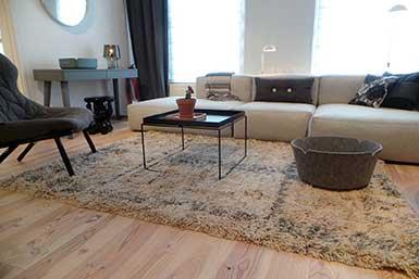De Munk Carpets BV - 2