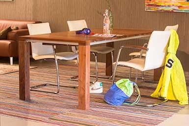 De Munk Carpets BV - 11