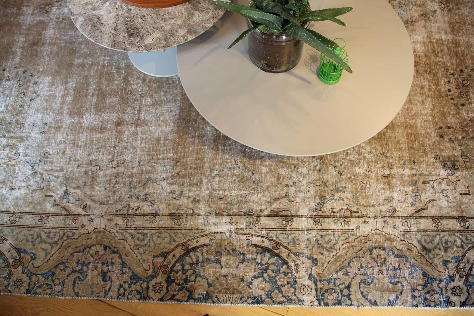 De Munk Carpets BV - 14