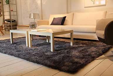 De Munk Carpets BV - 3