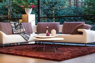 De Munk Carpets BV - 4