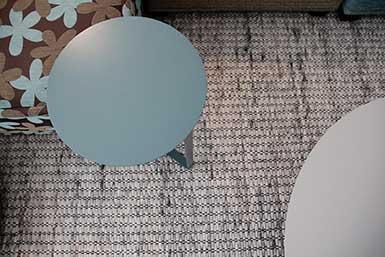 De Munk Carpets BV - 6