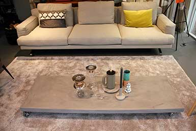 De Munk Carpets BV - 7