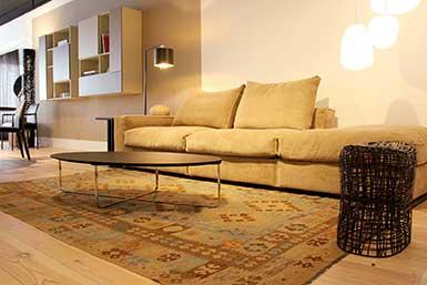 De Munk Carpets BV - 8