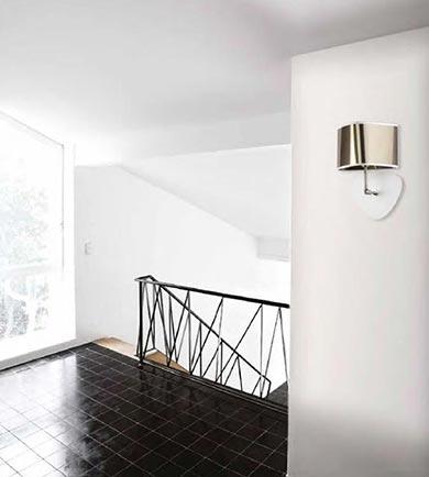 Inkoop Interieur Accessoires.De Vaan Accessoires Etc Design Center